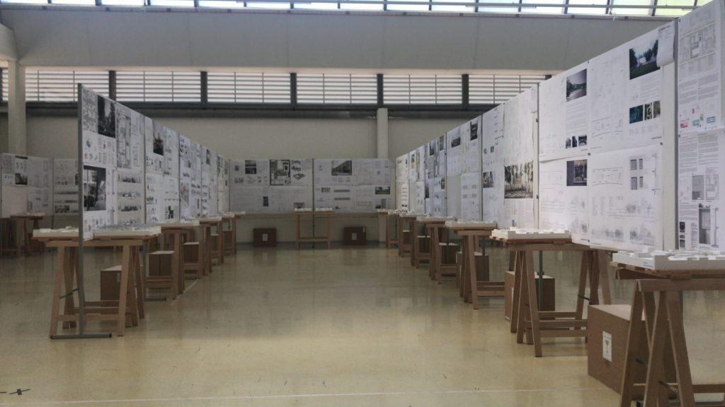Sortie bureau berne architecte gen ve - Bureau architecte geneve ...